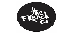 The French Co